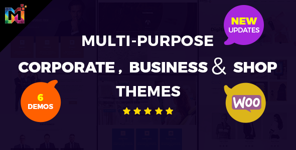 WordPress Theme Sale